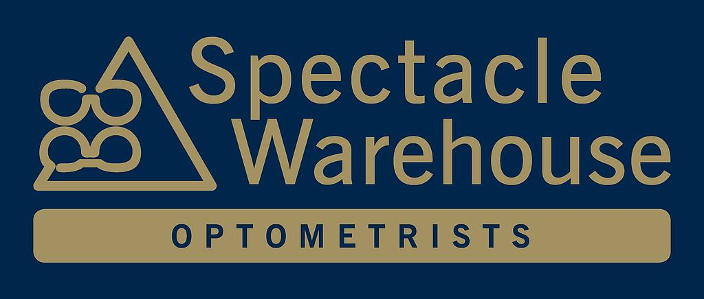HOME | Spectacle Warehouse